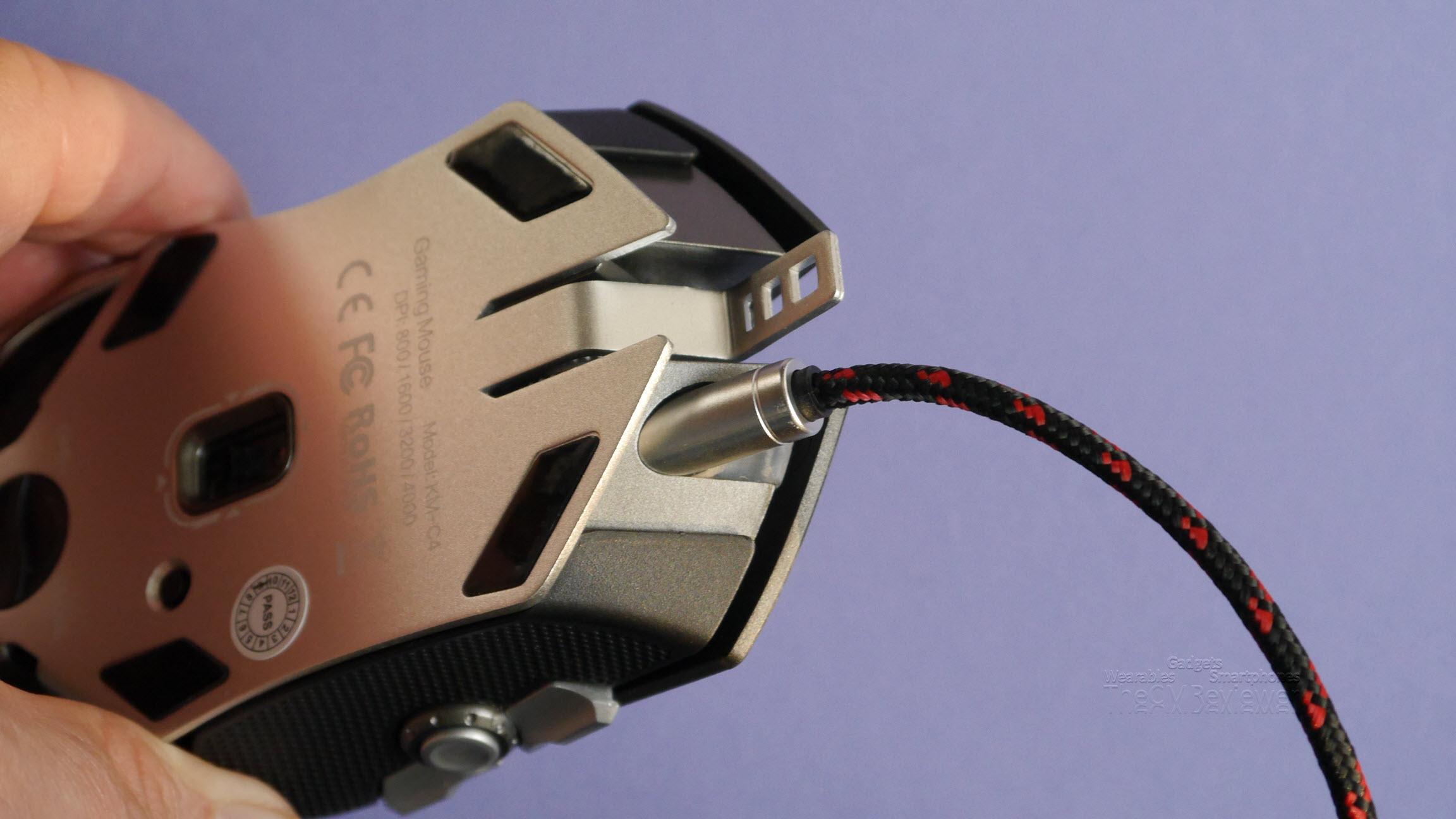 uleFone Armor Review - 4.7'' LTE MK6753 Octacore Gorilla Glass 3 3/32GB 13/5MP Rugged Outdoor - Ein robustes wasserfestes Smartphone im Test