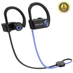 HBUDS H2 Sport Wireless Headset Review - Ein Sport in-ear Headset im Test