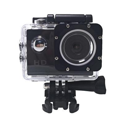 Actioncam von camfere.com mit Rabatt für 19€ mit Versand aus D zu bekommen