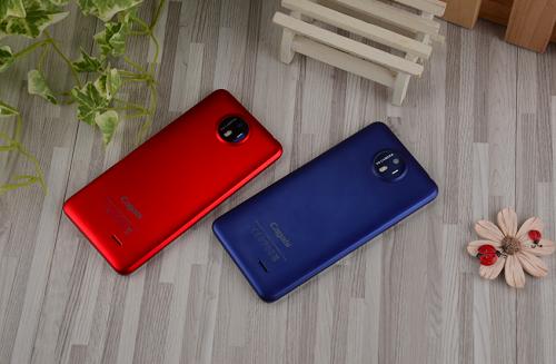 Cagabi bringt mit dem One Plus eine Upgrade Version des One auf den Markt