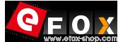 EFOX feiert das 10-jährige Jubiläum - Die Preise purzeln