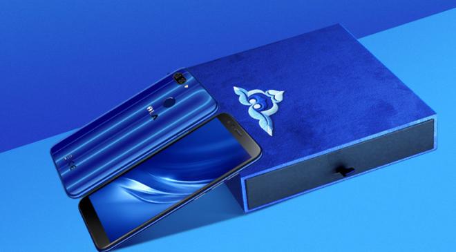 iLa Silk mit einem Qualcomm Snapdragon 430 – Xiaolajiao bringt mit seiner Untermarke das zweite Gerät auf den Markt!