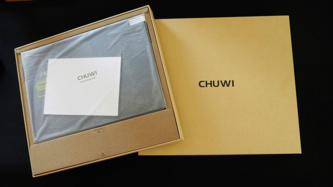 chuwi hi9 air testbericht lte tablet 10 1 inch 16 10. Black Bedroom Furniture Sets. Home Design Ideas