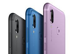 Honor Play Testbericht: Ein Huawei Smartphone nur für Gamer?