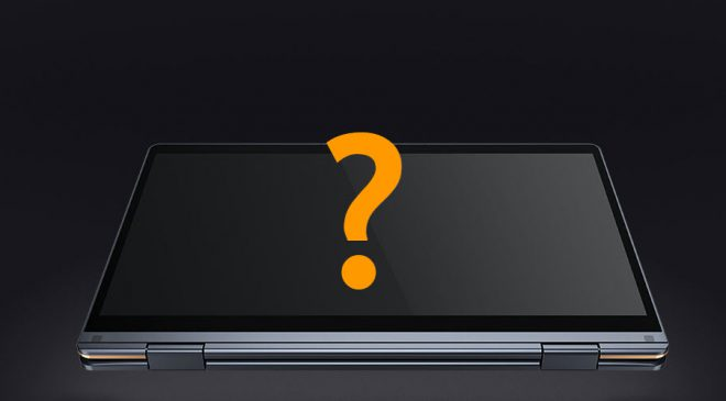 XIDU PhilBook Max – Erste technische Daten werden bekannt