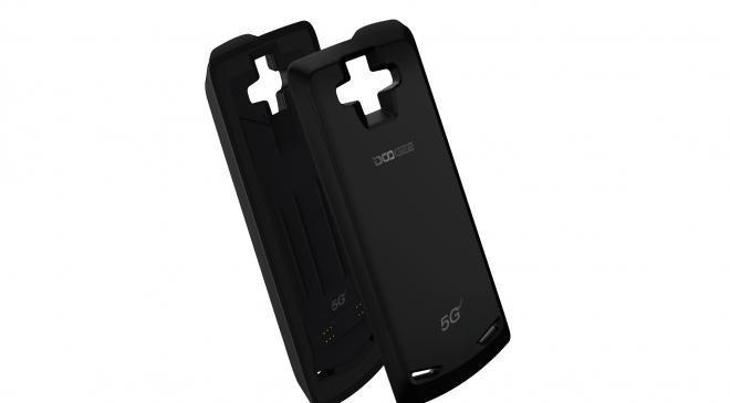 S90 5G