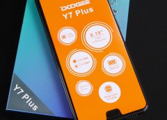 Doogee Y7 Plus Testbericht: Youth Without Limit – Das bessere Doogee Mix 2 ?