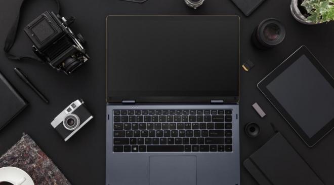 XIDU PhilBook Max – First Patch – Ein erstaunlich preiswerter Laptop
