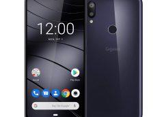 Gigaset GS190 Testbericht: Das nächste Smartphone aus Bocholt