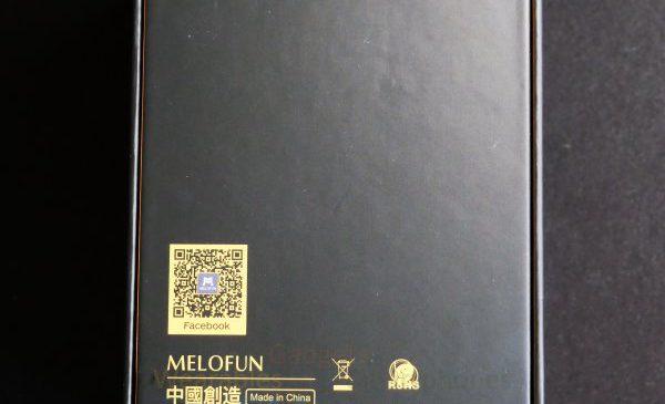 MELOFUN PowerPod