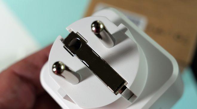 Smart Plug SE131