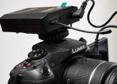 FOTOWELT MK-7 Testbericht: Besserer Ton durch Wireless Lavalier Microphone Set?