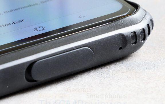 Doogee S95