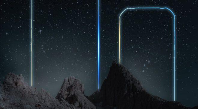 Die besten Smartphones von DOOGEE im Jahr 2020