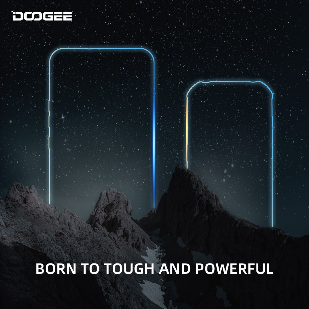 Doogee News