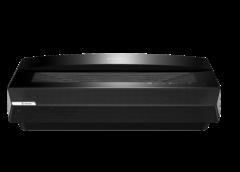 31% Preisnachlass für Bomaker Polaris 4K UST Laser Projektor