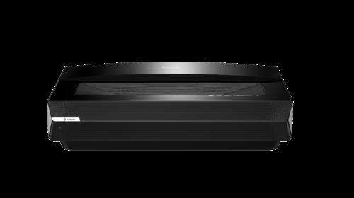 Bomaker 4K Laser Projector