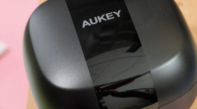Aukey EP-T32