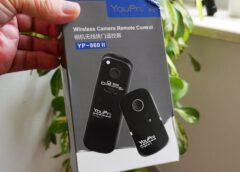 YouProYP-860 II