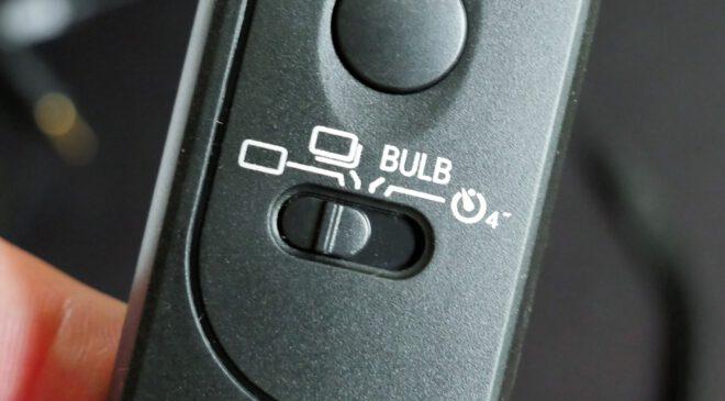 YouPro YP-860 II L1