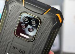 Doogee S59 Pro Testbericht: Der Vergleich – nur einfach der Nachfolger des S58 Pro?
