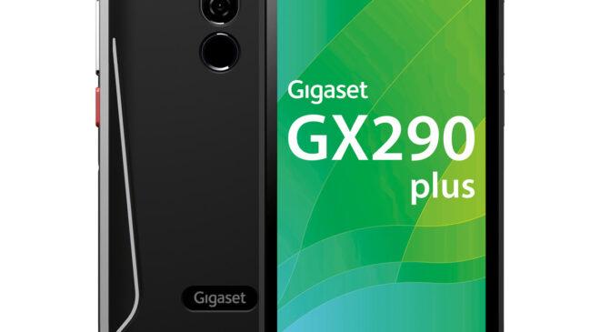 Gigaset GX290