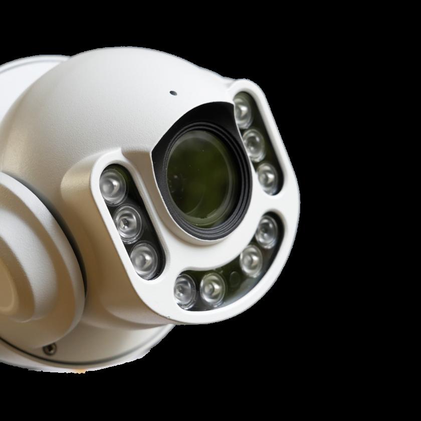 JideTech P14-4X-5MPAT